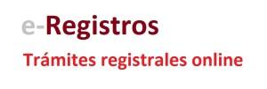 e-Registros