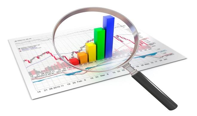 Obtener informes de empresas